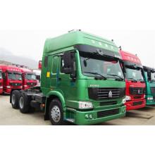 Cnhtc Sinotruk HOWO 30 toneladas de caminhão trator para venda