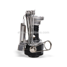 lightweight camp stove wholesale alibaba
