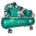 воздушный компрессор (HTA-80)