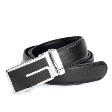 Classic style cheap leather belts in korean fashion