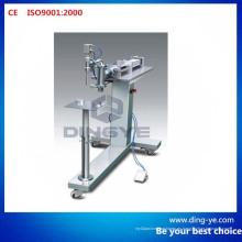 Cargador de líquido semiautomático (GC-Bl)