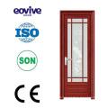 New Style und heißer Verkauf Aluminium-Glas-Tür