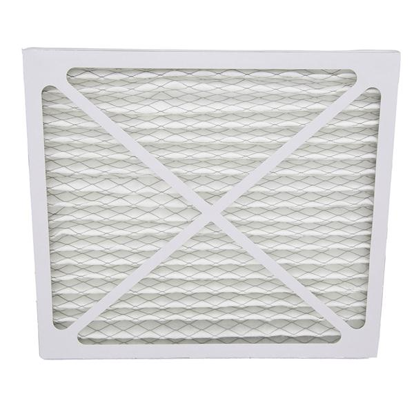 30931 Hunter Air Filter