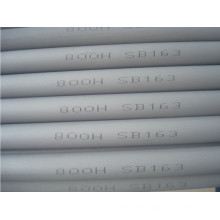 N08810 1.4958 B829 Incoloy 800h Tube