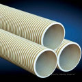 Sunlight Resistant PVC Pipe for Agriculture Irrigation