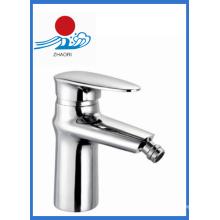 Heißer Verkaufs-Badezimmer-Bidet-Mischer-Hahn (ZR21410)