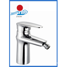 Caliente vendiendo baño de bidé mezclador grifo (zr21410)