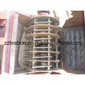 Competitive Waste Tree Branches Hammer Mill Price