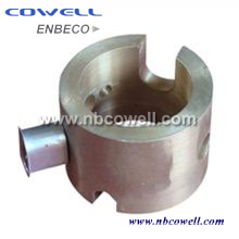 Cast Aluminum Heater Band for Plastic Extruder