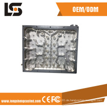 Neues Produkt Magnesium Druckguss Kommunikationsgeräte Shell Factory