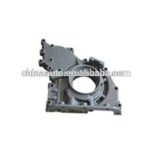 chinesischer Lieferant Dieselmotoren Mikro Getriebeölpumpe Preis für Deutz 1013