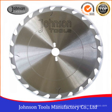 180-450mm Circular Saw Blade for Wood Cutting