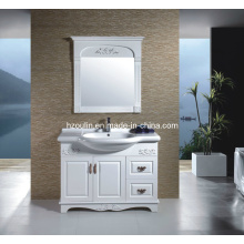 Ancient White Vanity (1815)