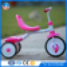 2015 Google Großhandel China Fabrik direkt günstigen Preis drei Rad Baby Dreirad Tuk Tuk zum Verkauf
