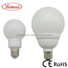 Globo energía ahorro lámpara (LWGL001)