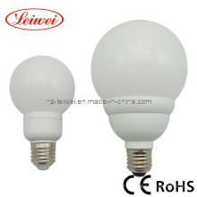 Globe Energy Saving Lamp (LWGL001)