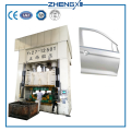 High Pressure Oil Press Machine