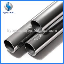 Nahtlose Stahl Twin Stoßdämpfer Zylinder Tubes