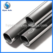 Seamless Steel Twin Shock Absorber Cylinder Tubes