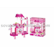 KITCHEN SET-907020607