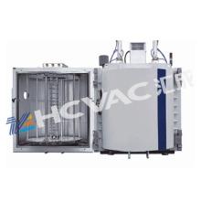 Vakuum-Kunststoff-Metallisierungsbeschichtungsmaschine