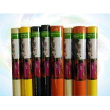 Colorful 100% PP Non Woven Tablecloth Polypropylene Fabric