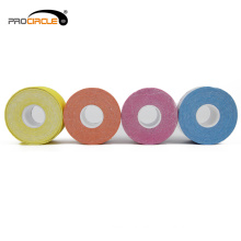 Wholesale Waterproof Cotton Kinesiology Tape