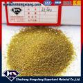 (30 / 40-400 / 500) Diamantes Sintéticos / Diamante Industrial