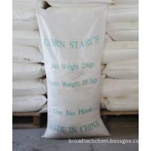 Premium Quality Corn Starch Food Grade