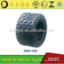 ATV/UTV-Reifen Herstellung Großhandel DOT 18 * 11.00-10 16 / 12 245/30 / 26 * 10