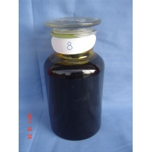 Ferric chloride solution liquid