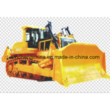 Shantui 392kw Crawler Dozer SD52-5