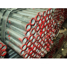 Zinc Plated Steel Pipe for Greenhouse