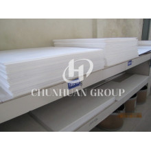 3mm Thickness Teflon/PTFE Sheet