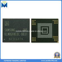 Флэш-IC для Samsung Галактики S4 модели GT-i9500 в память emmc СК Klmbg4webc-B031