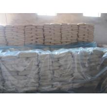 Gerbereien Chemikalien Calciumformiat 98% Ca (HCOO) 2