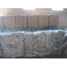 Barium Sulphate Precipitated 98% Used in Paper Ceramic Industry