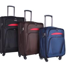 """EVA Luggage Set 20 24 28 """""""
