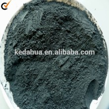 Black Fine Tourmaline powder