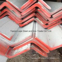 Acier inoxydable Angle Rod / Bar ASTM 201 202