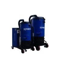 Aspirador de pó para uso industrial Cleaning Machine 3phase