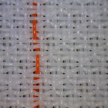 Paper Making Polyester Forming Wire Fabric