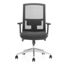 горячие продаж эргономичное сидение стула управленческого офиса сетки стула офиса