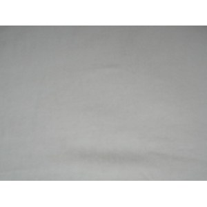 Dyed Cotton Flannel Fabric one side brushing,135gsm