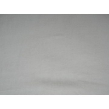 Low price for White Cotton Flannel Fabric Dyed Cotton Flannel Fabric one side brushing,135gsm export to Grenada Supplier