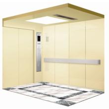 Ascenseur de lit d'hôpital de Srh Grb 2.0m / S Assenseur