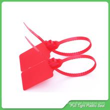 Plastic Seal (JY410S) , High Solution Plastic Seal, Container Seal