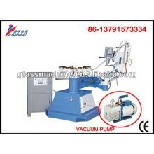 YMW1 En forma de máquina que bisela de cristal