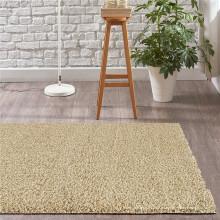 camas de bebé alfombras de alfombras de poliéster alfombras