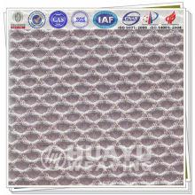721 tissus en polyester à maille 3D